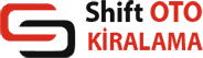 shift izmir rent a car