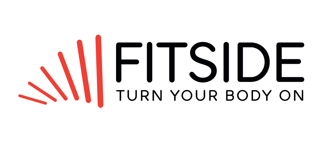 Fitside Personal Training Pilates Fitness